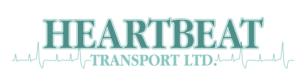 Heartbeat Transport Ltd.